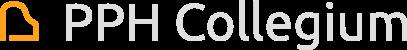 PPH Collegium logo
